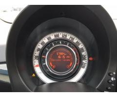 FIAT 500 0.9 TwinAir Turbo Lounge km certificati!!! rif. 7194273