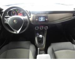 ALFA ROMEO Giulietta 2.0 JTDm-2 150 CV Distinctive,KM CERTIFICATI rif. 7110482