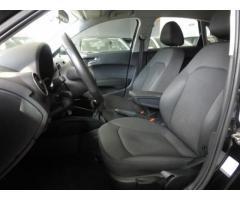 AUDI A1 SPB 1.6 TDI 105 CV Attraction,XENO,KM CERTIFICATI rif. 7156339