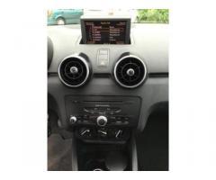 Audi A1 Sportback 1.6 TDI Ambition