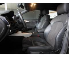 AUDI A6 Avant 3.0 TDI 245 CV quattro S tronic S-LINE rif. 7135223
