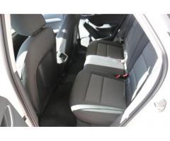 AUDI Q3 2.0 TDI 150 CV NAVI XENO rif. 7112932