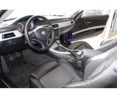 BMW 320 d cat Coupé Attiva xenon pelle  rif. 7146866