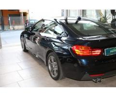 BMW 435 d xDrive Gran Coupé Msport rif. 6999082