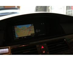 BMW 530 d cat Touring Futura unipro' impeccabile rif. 7175989