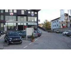 Fiat 500 1.3 Multijet 16V 95 CV Lounge