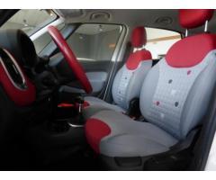 FIAT 500L 1.6 Multijet 105 CV Pop Star rif. 7148081