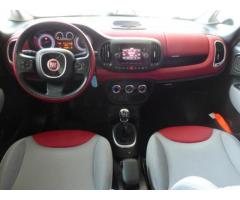 FIAT 500L 1.6 Multijet 105 CV Pop Star rif. 7148081