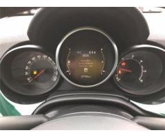 Fiat 500X 1.6 MULTIJET 120 CV POPSTAR