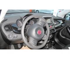 Fiat 500x 1.6 Multijet 120 CV POP Star km 0