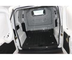 FIAT Fiorino 1.3 MJT 75CV Furgone CLIMATIZZATO rif. 7195320