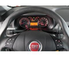 Fiat Grande Punto 1.4 3P. Actual Easypower