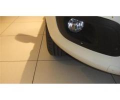 Fiat New Panda 0.9 TwinAir Turbo Natural Power Lounge