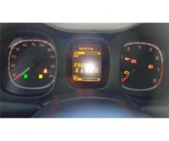 Fiat New Panda 0.9 TwinAir Turbo Natural Power Easy