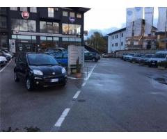 Fiat New Panda 1.2 Lounge