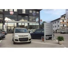 Fiat New Panda 1.2 EasyPower Easy