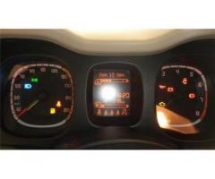 Fiat New Panda 1.2 EasyPower Easy