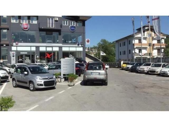 Fiat New Panda 1.3 Mjt S&S Lounge