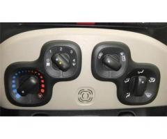 Fiat New Panda 1.3 MJT S&S Easy
