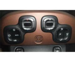 Fiat New Panda Cross 1.3 MJT S&S 4x4