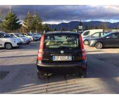 Fiat Panda 1.2 DINAMIK
