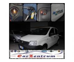 FIAT Panda 1.4 VAN Natural Power rif. 7156377