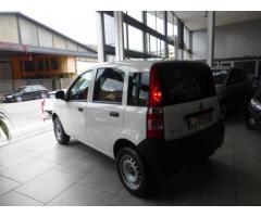 FIAT Panda 1.4 VAN Natural Power rif. 7156377