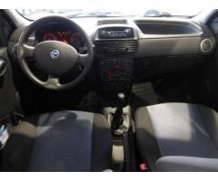 FIAT Punto Classic 1.3 MJT 16V 5 porte Dynamic rif. 7171181