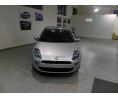 FIAT Punto Evo 1.3 Mjt 75 CV DPF 5 porte S&S Dynamic rif. 7135298