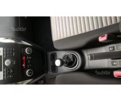 FIAT SEDICI 2.0MTJ 4X4 EMOTION - 2012