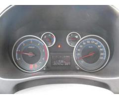 FIAT Sedici 2.0 MJET Diesel 4x4 26.000 km - 2013
