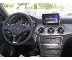 MERCEDES-BENZ CLA 200 d S.W. Automatic Sport rif. 6798580