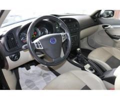 SAAB 9-3 Sport Sedan 1.9 TiD  UNIPRO' XENO PELLE rif. 7195959
