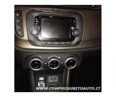 ALFA ROMEO Giulietta 1.6 JTDm 120 CV Super rif. 7192910