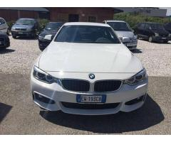 BMW 428i Coupé Msport SOLO 12.000 KM!!!