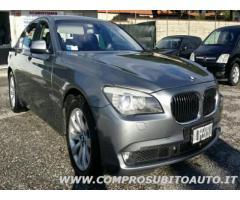 BMW 730 d Futura rif. 7192917