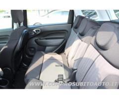 FIAT 500L 1.6 Multijet 120 CV Lounge rif. 7189048