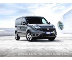 FIAT Doblo Doblò 1.3 MJT PC-TN Cargo Lamierato rif. 7192904