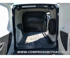 FIAT Doblo Doblò 1.6 16V Nat.Pow. PC-TA Cargo.Lami. rif. 7196098