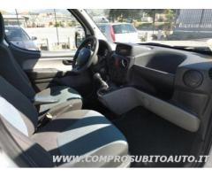 FIAT Doblo Doblò 1.6 16V Nat.Pow. PC-TA Carg.Lam.SX rif. 7196097