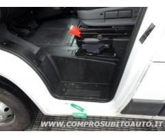 FIAT Ducato 30 2.3 MJT 130CV PC-TM Furgone rif. 7189050