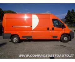 FIAT Ducato 35 2.3 MJT Maxi IVA compresa rif. 7196100