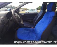 FIAT Punto 1.9 diesel 3 porte rif. 7184705