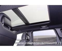 JEEP Grand Cherokee 3.0 V6 CRD 250 CV Multijet II Overland rif. 7189058