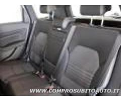 MERCEDES-BENZ B 180 d Automatic Sport rif. 7197215