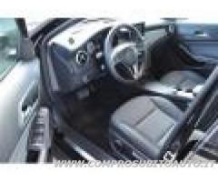 MERCEDES-BENZ GLA 180 d Automatic Sport rif. 7197218