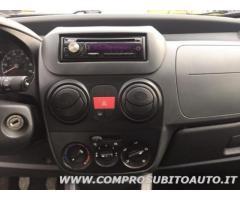 PEUGEOT Bipper Tepee 1.4 75CV Premium rif. 7196103