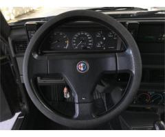 ALFA ROMEO 75 2.0 i GPL Twin Spark rif. 6988065