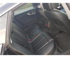 AUDI A7 SPB 3.0 TDI 245 CV quattro S tronic rif. 7107765