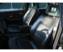AUDI V8 4.2 cat automatica rif. 7170229